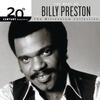 Outa-Space - Billy Preston