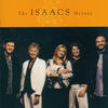 Sweet Holy Spirit - The Isaacs