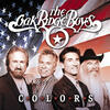 Thank God For Kids - The Oak Ridge Boys