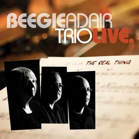 Beegie Adair Trio