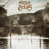 Baptized In The Rio Grande - Sons Of Texas