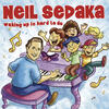 Laughter In The Rain - Neil Sedaka