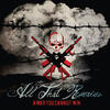 Asking Too Much - All That Remains