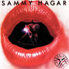 Three Lock Box - Sammy Hagar