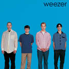 Undone - The Sweater Song - Weezer