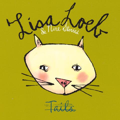 Lisa Loeb & Nine Stories