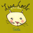 Stay - Lisa Loeb & Nine Stories
