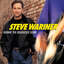 Holes In The Floor Of Heaven - Steve Wariner