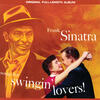 Pennies From Heaven - Frank Sinatra