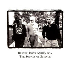 (You Gotta ) Fight For Your Right (To Party) - Beastie Boys