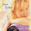 If Your Heart Ain't Busy Tonight - Tanya Tucker