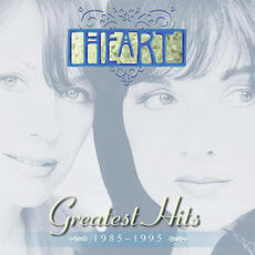 These Dreams (2000 Digital Remaster) - Heart