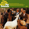 Wouldn't It Be Nice (Digitally Remastered 96) - The Beach Boys