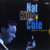 Night Lights - Nat King Cole