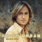 Raining On Sunday - Keith Urban