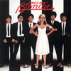 Heart Of Glass [24-Bit Digitally Remastered 01] - Blondie