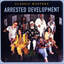 People Everyday (2002 Digital Remaster) - Arrested Development