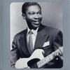 You Upset Me Baby - B.B. King