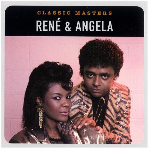 René & Angela