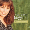 Drive South - Suzy Bogguss