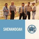 Next To You, Next To Me - Shenandoah