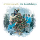 Santa Claus Is Coming To Town (Remixed 91) - The Beach Boys