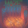 Lady Of Magic - Maze feat. Frankie Beverly