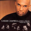 It's All About the Love (I Need Your Spirit Album Version) - Lamar Campbell & Spirit of Praise