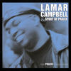 It's All About The Love - Lamar Campbell & Spirit of Praise