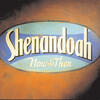 Sunday In The South - Shenandoah