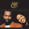 It's O.K. - BeBe & CeCe Winans