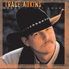 I Left Something Turned On At Home - Trace Adkins