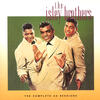 Footprints In The Snow (1991 Digital Remaster) - The Isley Brothers