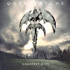 Jet City Woman - Queensrÿche