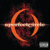 The Hollow - A Perfect Circle
