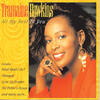 Praise The Name Of Jesus (Tramaine Live Album Version) - Tramaine Hawkins