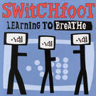 Dare You To Move (Learning To Breathe Album Version) - Switchfoot