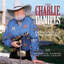 Amazing Grace (Arr)  (How Sweet The Sound Album Version) - The Charlie Daniels Band