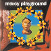 Sex & Candy - Marcy Playground