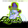 Unskinny Bop (Digitally Remastered 96) - Poison