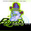 Every Rose Has Its Thorn (Digitally Remastered 96) - Poison