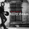 If There Hadn't Been You - Billy Dean