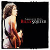 In The Dark - Billy Squier