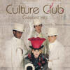 Karma Chameleon (2002 - Remaster) - Culture Club