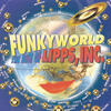 Funkytown - Lipps, Inc.