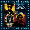 (Lay Your Head On My) Pillow - Tony! Toni! Toné!