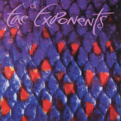 The Exponents