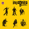 Deep Waters - Incognito