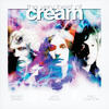 White Room - Cream