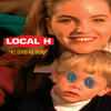 Bound For The Floor - Local H